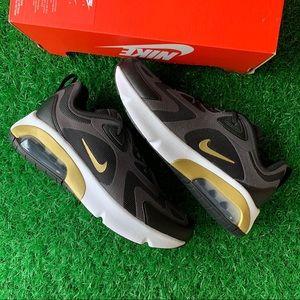 Nike Air Max 200 Wmns